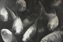 1_Vissen